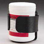 Respirator Cleaning Supplies